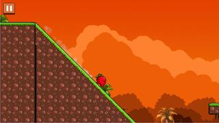 Tomato World 2 screenshot 2