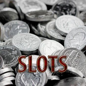 Silver Coins Poker Slots - FREE Gambling World Series Tournament