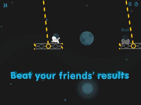 Joomper screenshot 8