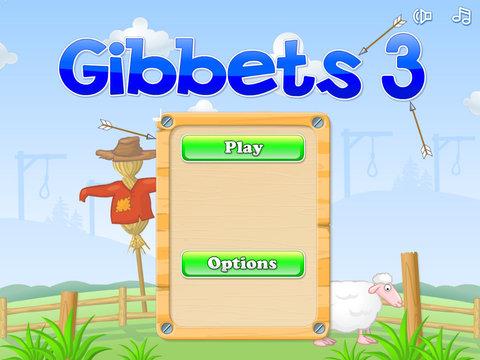 Gibbets 3 screenshot 10