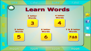 Primer Blast Lite: Grade1 & 2 screenshot 2