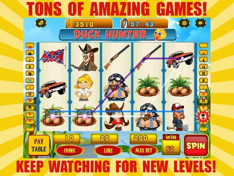 Aces Bar 777 Slots - Free Casino Games screenshot 7