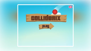 Colliderix screenshot 5