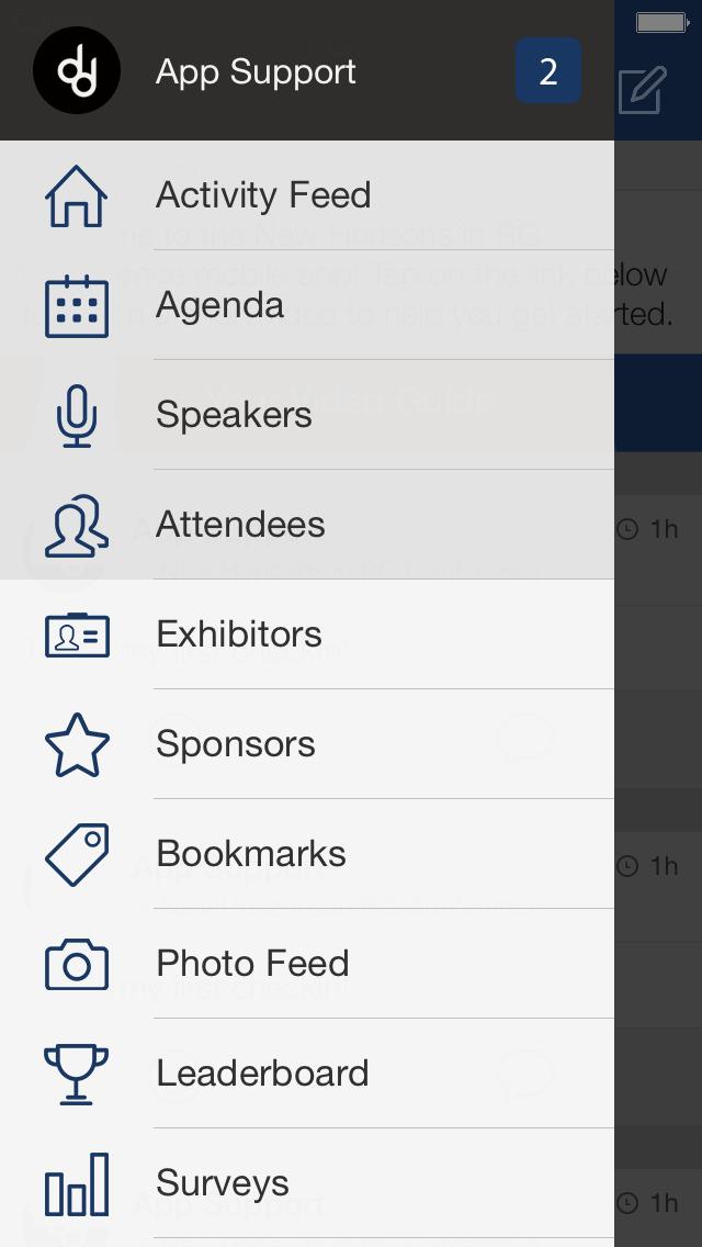IBM Smarter Workforce Summit screenshot 2