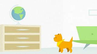 Doggins screenshot 5