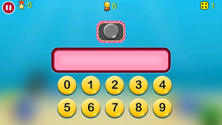 Numbers Memorize screenshot 3