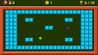 Gyro Balls screenshot 3