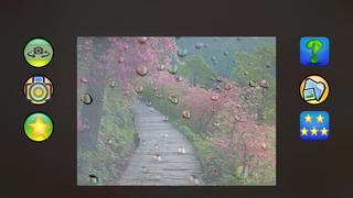 PIP camera in real-time screenshot 3