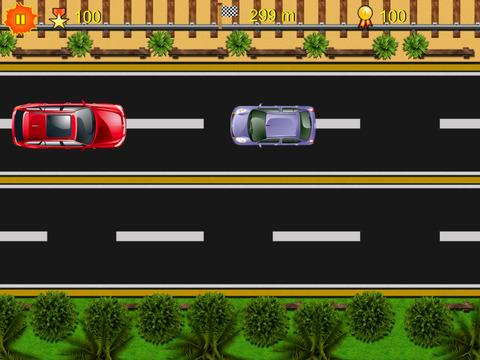 Evade Cars screenshot 6