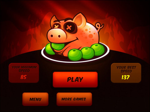 A Pig screenshot 7