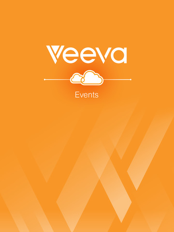 Veeva North American Events screenshot 3