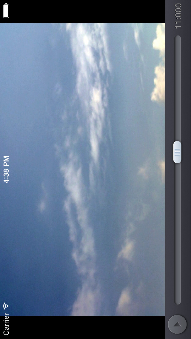 Video Rotate & Flip - HD screenshot 5