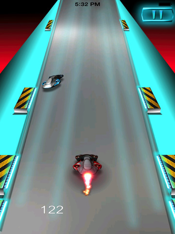 A Police Chase Adventure screenshot 8