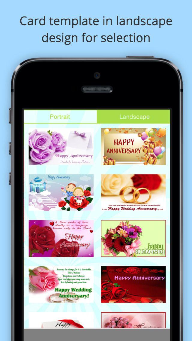 Best Anniversary Ecards.Happy Anniversary Greeting Cards screenshot 1