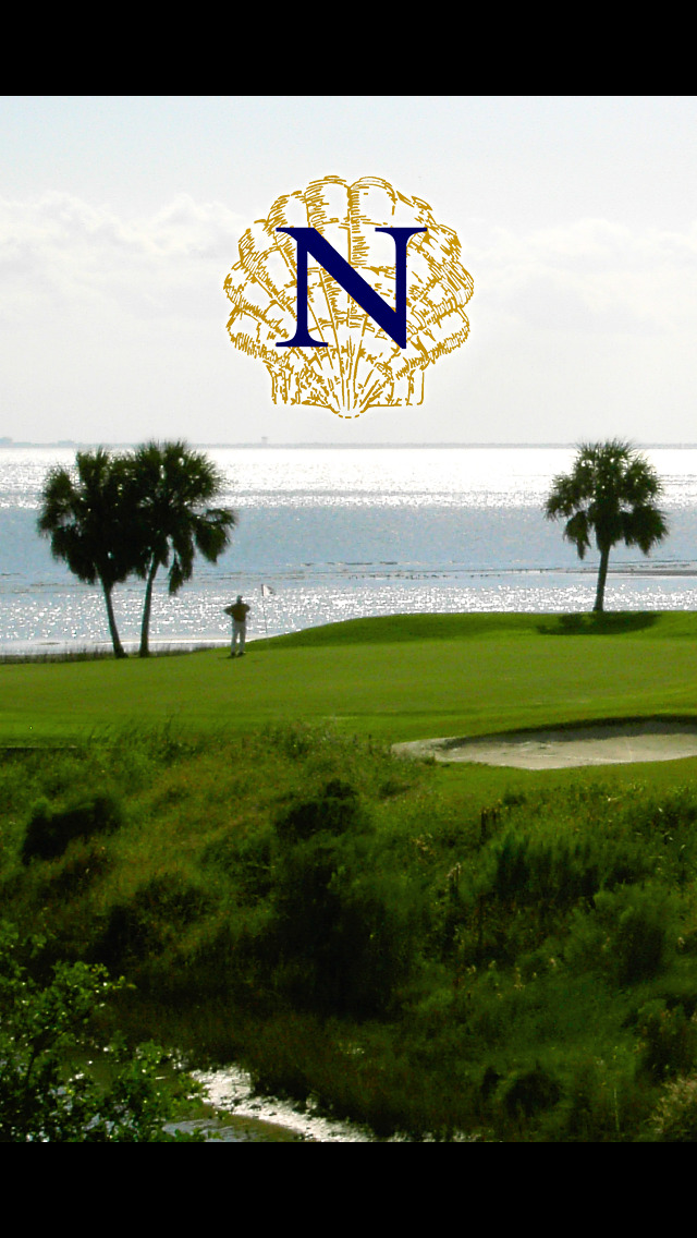 NorthShore Country Club screenshot 1