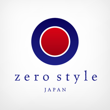 ZEROSTYLE JAPAN公式アプリ
