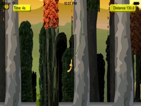 A Jungle Tarzan screenshot 8