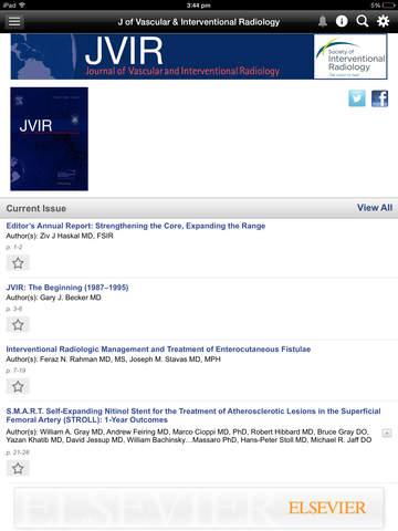 JVIR screenshot 9