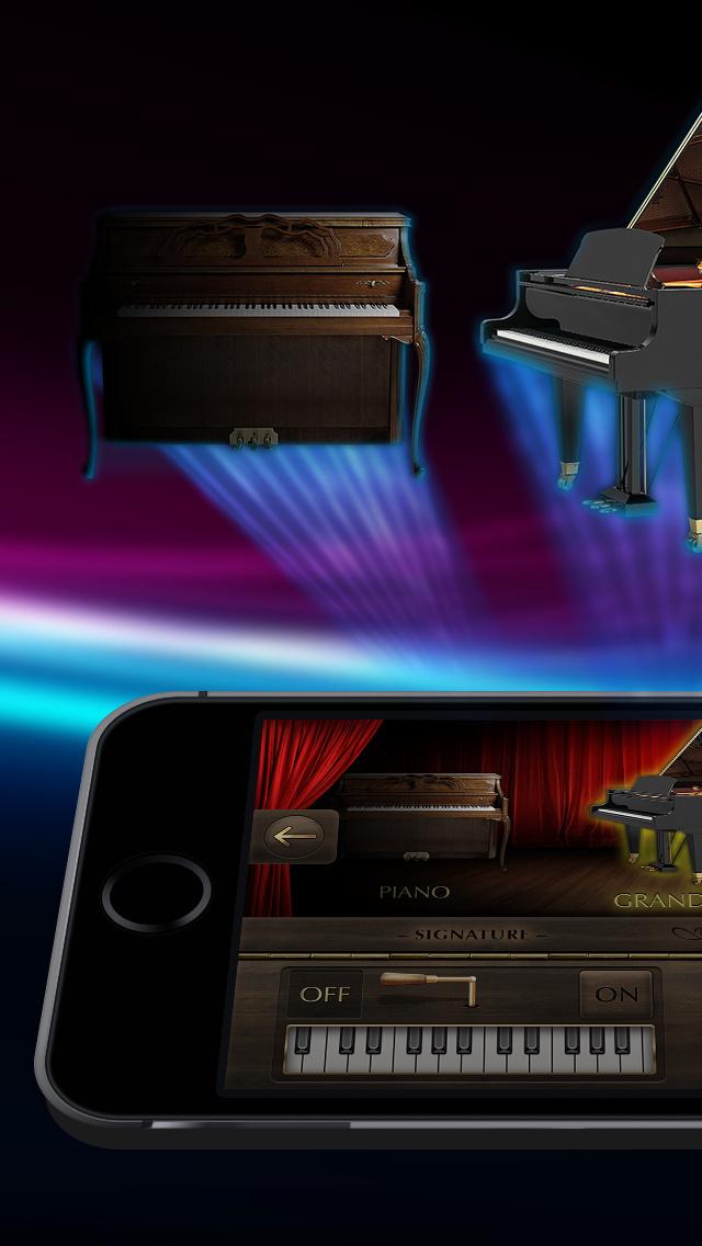 Piano - Play Magic Tiles Games screenshot 3