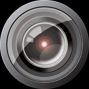 iCam (Webcam Video Streaming)