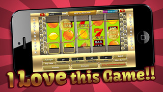Slots - Thrones & Thieves (Big Win King Casino of Fire Warriors & Legends) Free screenshot 5