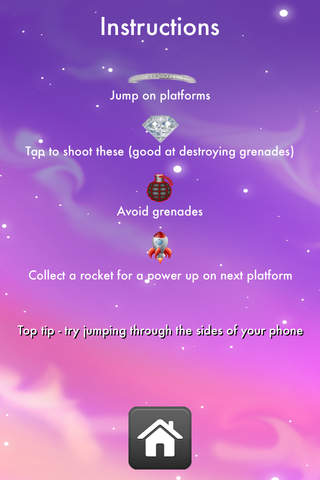 Princess Jump! - náhled