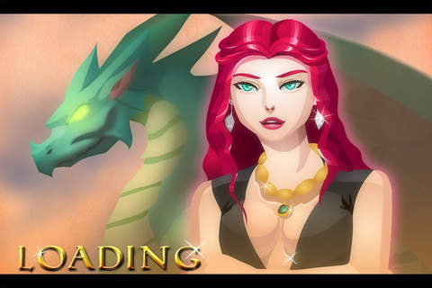 Aces Casino Lucky Slots of Thrones - náhled