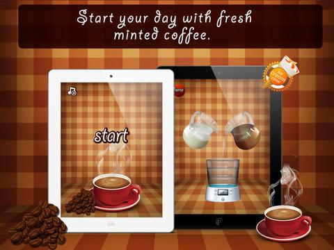 Best Coffee Maker Lite screenshot 6