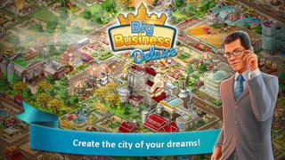 Big Business Deluxe screenshot 5