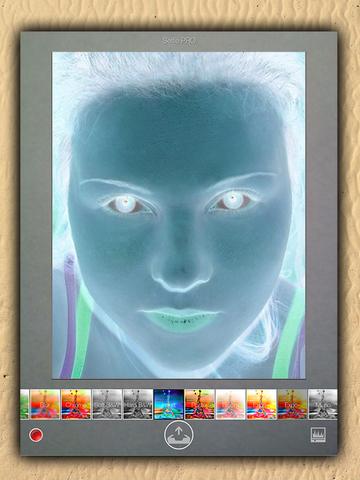 Selfie - PRO screenshot 7