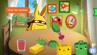 Grow Garden screenshot 3