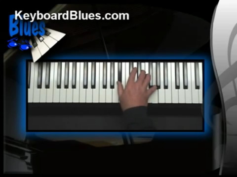 Learn Blues Piano screenshot 10