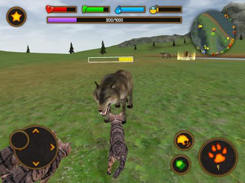 Screenshot 8 of 9