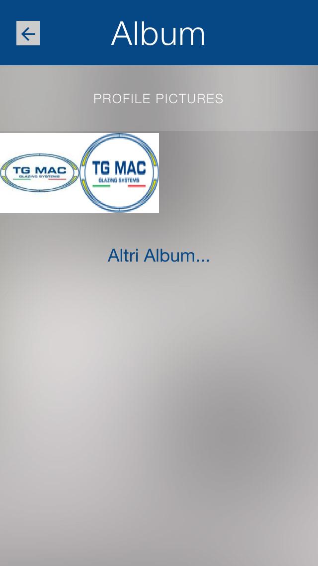 Tgmac screenshot 4