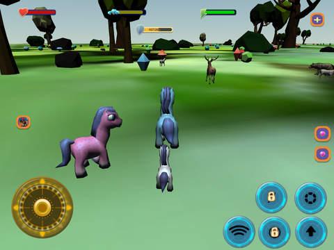 Screenshot 2 of 2