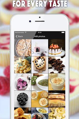 Food Porn - foodstagram share for Instagram, Pinte - náhled