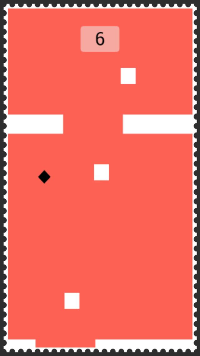 Jump Dash Tile screenshot 3