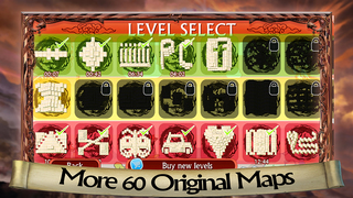 Mahjong Mysterious Kingdom Quest - Premium Star Treasure Saga screenshot 2