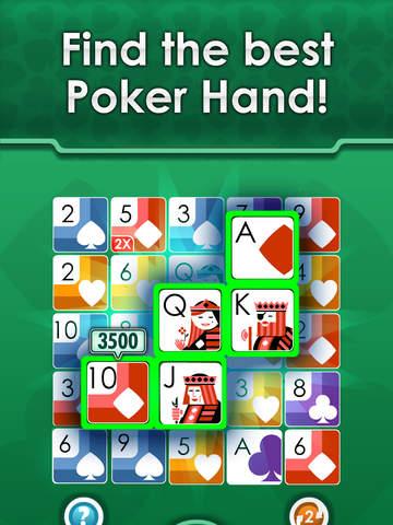 Poker PLAY! screenshot 6