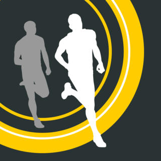 resetting an iphone beep test team trainer on the app on itunes 2411