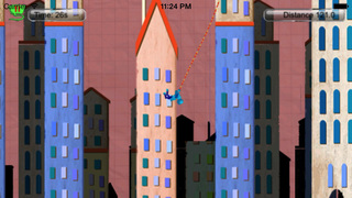 Entertainment in Heights screenshot 4