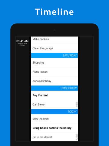 Task screenshot 5