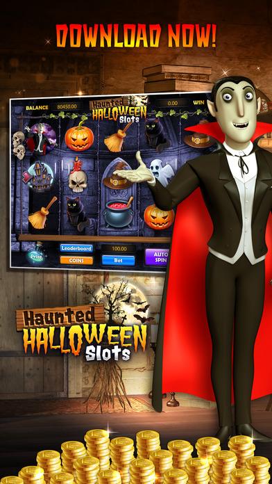 Bonanza Slots   No Deposit Bonus No Deposit Casino Bonus Online