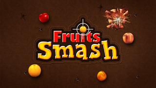 Fruits Smash screenshot 1