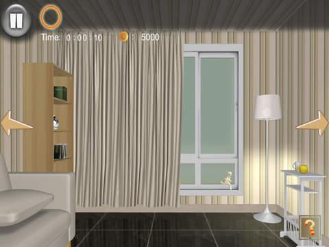 Can You Escape Magical Room 3 screenshot 9