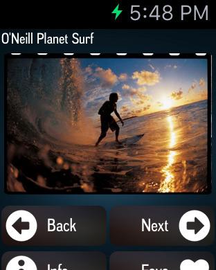 Surf Master+ screenshot 13