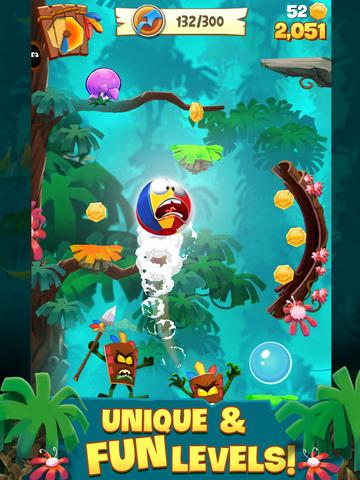Airheads Jump screenshot 6