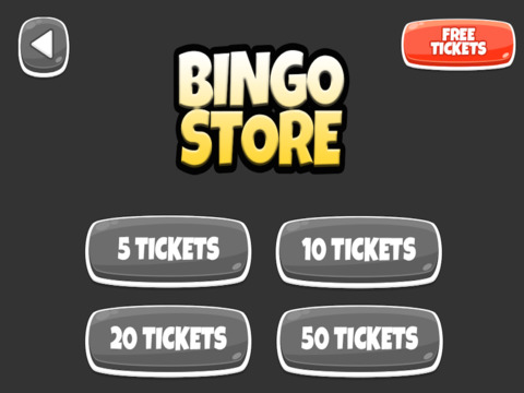 Bingo Witch: Cauldron of Riches Jackpot - Pro Edition screenshot 8