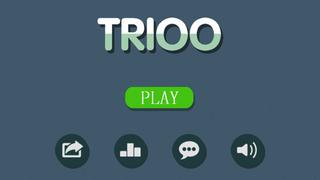 Trioo+ screenshot 1