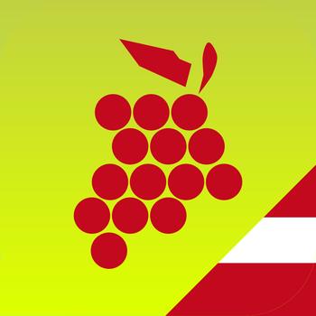 GaultMillau Weinguide Österreich